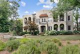 856 Briarcliff Road - Photo 1