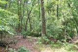 00 Camp Wahsega Road - Photo 1