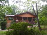 84 High Country Way - Photo 1