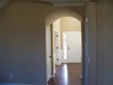 3864 Hickory Road - Photo 10