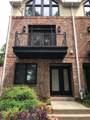 142 Moreland Avenue - Photo 1