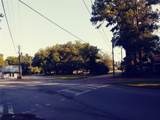 337 Church Street - Photo 1