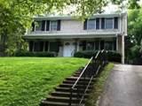 2429 Glenwood Drive - Photo 1