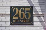 265 18th Street - Photo 48