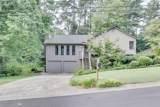 5069 Ravenwood Drive - Photo 1