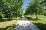 446 Pleasant Hill Road - Photo 2