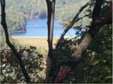 8235 Cox Mountain Drive - Photo 1