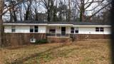 5364 Flat Shoals Parkway - Photo 1