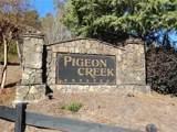 493 Pigeon Creek Drive - Photo 1