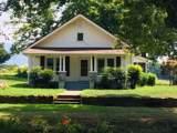 4491 Post White Hill Road - Photo 1