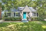 28 Candler Road - Photo 1