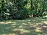 8845 Bells Ferry Road - Photo 10