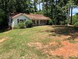 8845 Bells Ferry Road - Photo 13