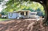 3690 Holbrook Campground Road - Photo 1