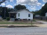 1730 Atlanta Road - Photo 7