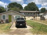 1730 Atlanta Road - Photo 8