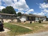 1730 Atlanta Road - Photo 9