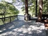 2135 River Cliff Drive - Photo 13