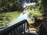 2135 River Cliff Drive - Photo 14
