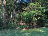 4643 Flatbottom Road - Photo 4