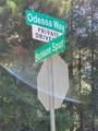 3510 Odessa Way - Photo 1
