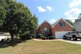 4023 Villa Lake Road - Photo 1