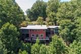 206 Cedar Mountain Road - Photo 1