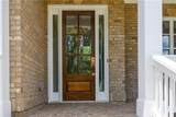 10700 Rogers Circle - Photo 9