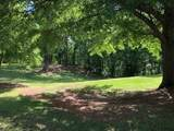 5518 Little Mill Road - Photo 59