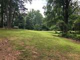 5518 Little Mill Road - Photo 64