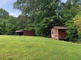 5518 Little Mill Road - Photo 76