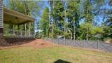 4382 Claiborne Court - Photo 31