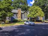 3303 Canyon Point Circle - Photo 1