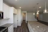 3512 Amarath Terrace - Photo 10