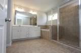 3512 Amarath Terrace - Photo 14