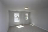 3512 Amarath Terrace - Photo 21