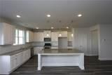 3512 Amarath Terrace - Photo 5