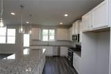 3512 Amarath Terrace - Photo 6