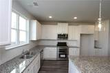 3512 Amarath Terrace - Photo 9