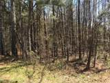 2049 Hwy 92 Fairburn Road - Photo 2