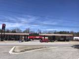 2049 Hwy 92 Fairburn Road - Photo 4