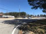 2049 Hwy 92 Fairburn Road - Photo 5