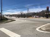 2049 Hwy 92 Fairburn Road - Photo 6