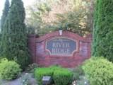 293 Branch Drive - Photo 1