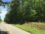1083 Antioch Road - Photo 4