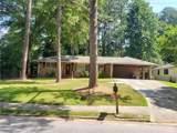 2254 Saratoga Drive - Photo 1