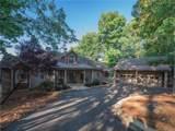 1837 Ridgeview Drive - Photo 1