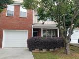 4039 Hill Station Court - Photo 1