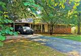 991 Columbia Drive - Photo 1