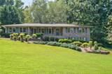 6914 Lockridge Drive - Photo 1